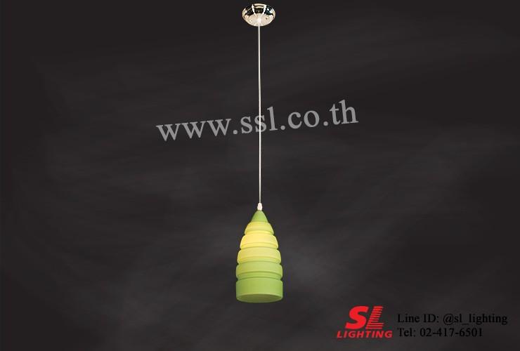 SL-2-018/G