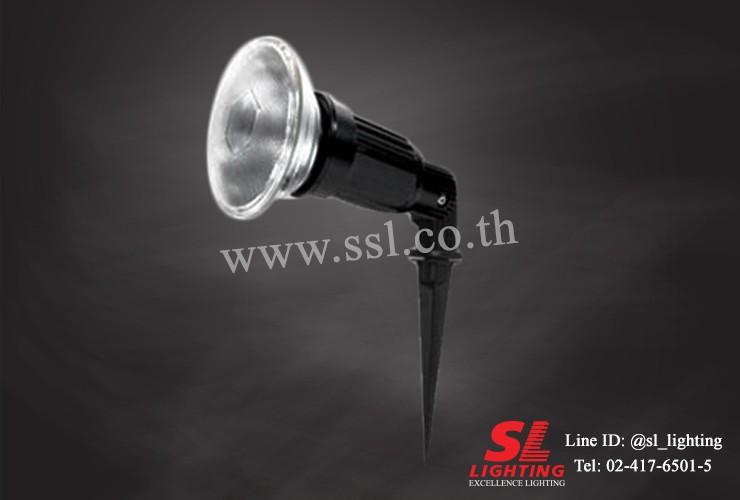 SL-12-5562/BK