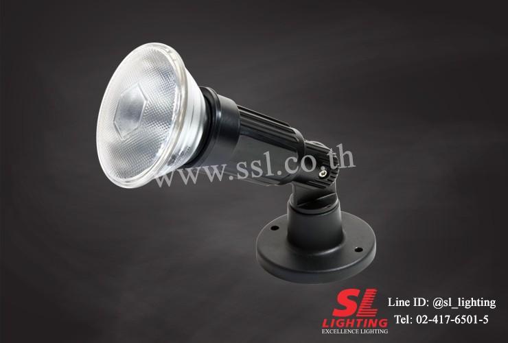 SL-12-5562/DZ