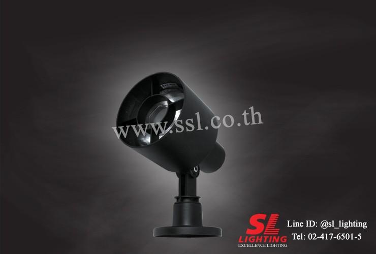 SL-12-5761/DZ