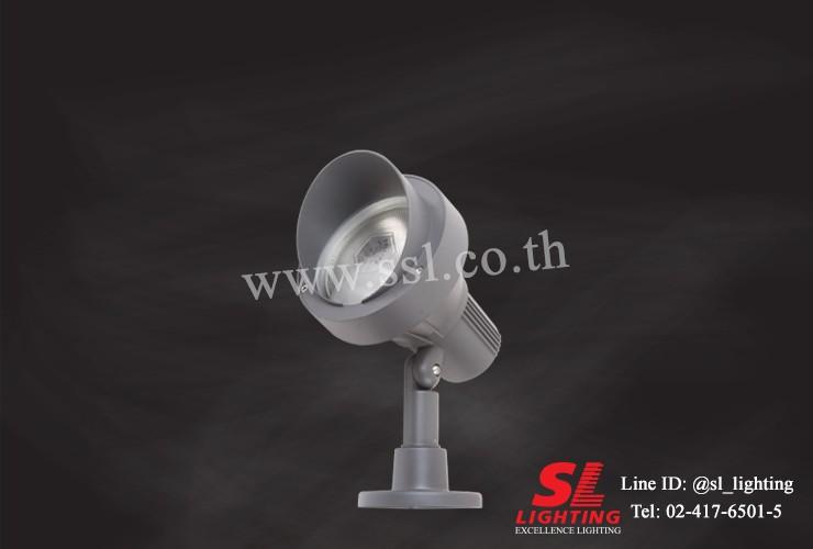 SL-12-5783/DZ