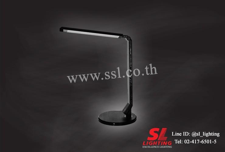 SL-8-186-LED