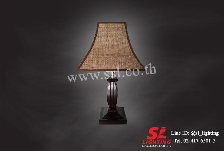 SL-8-AM-8798