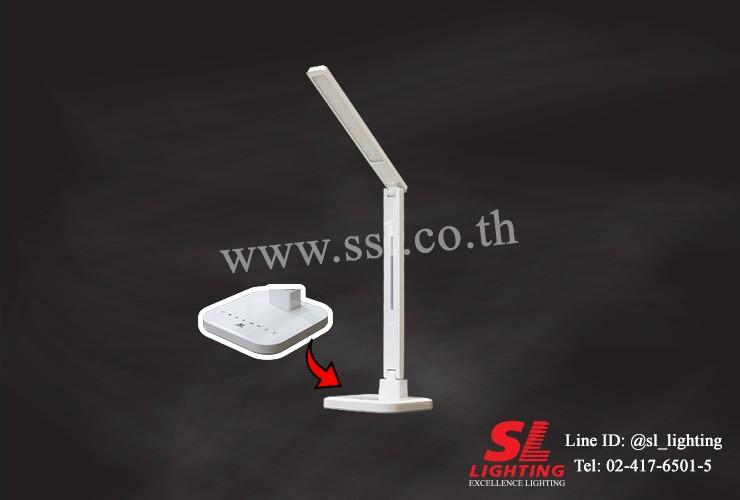 SL-8-CV-700-WH