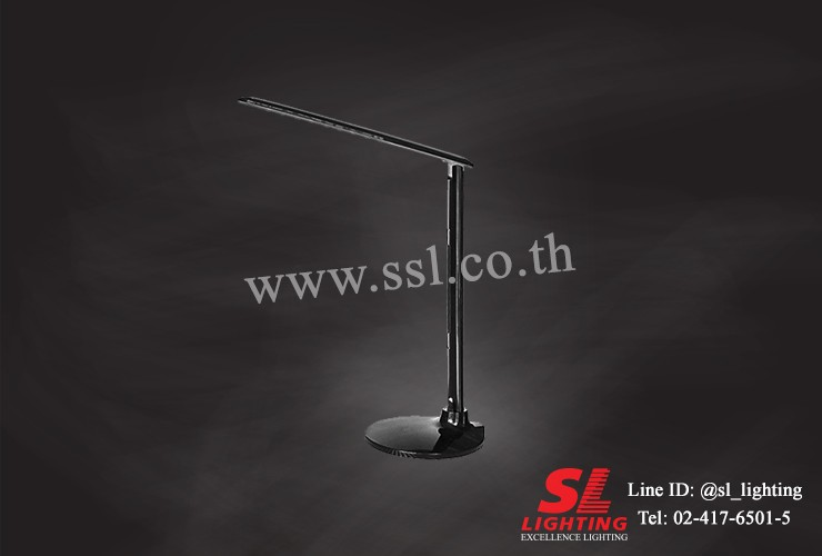 SL-8-T8-LED