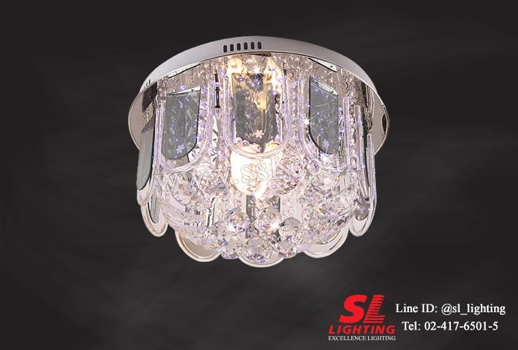 SL-3-86020/10-LED