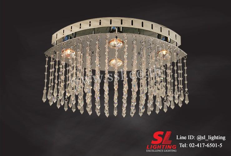 SL-3-DL-9127X