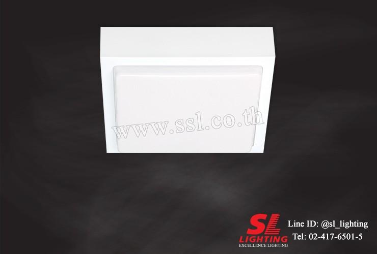 SL-3-SW-642-E27