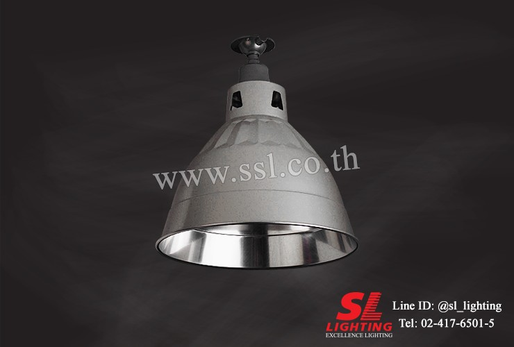 SL-3-A16-A3