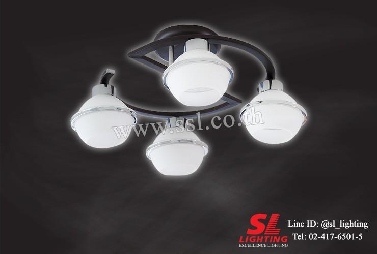 SL-3-D-809-4