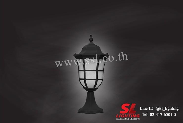 SL-11-017-PF/S/BK