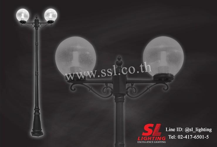 SL-11-1826CF/BK/2A