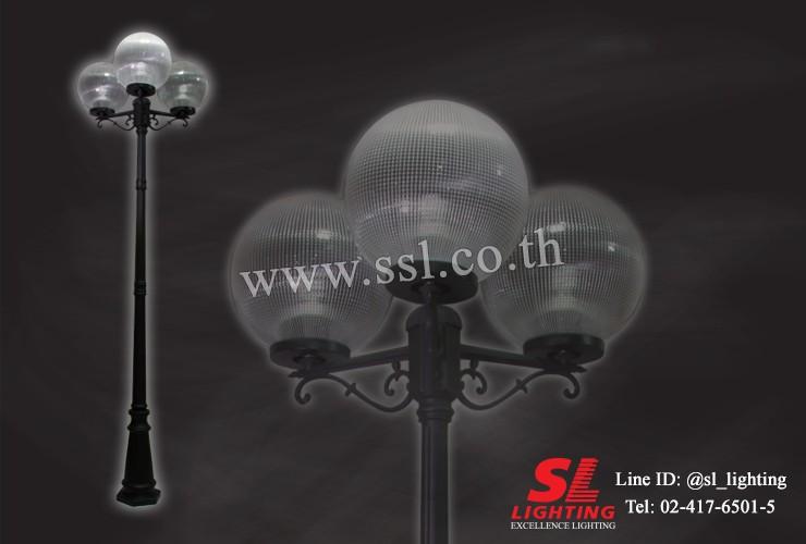 SL-11-1826CF/BK/3A