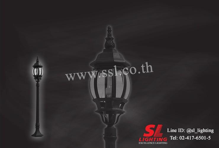 SL-11-20623F2/BK