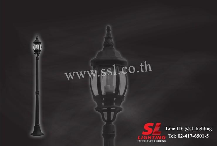 SL-11-20623LF/BK