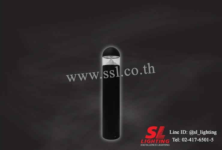 SL-11-03236RH/BK-80CM