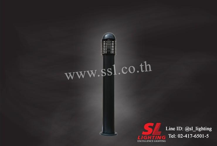SL-11-20610F/BK-100CM