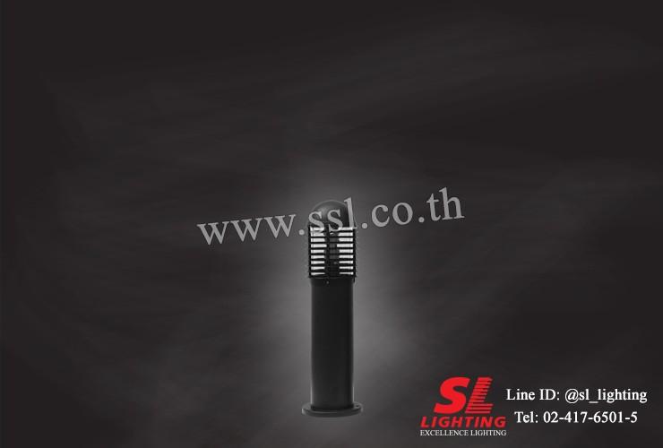 SL-11-20610F/BK-60CM