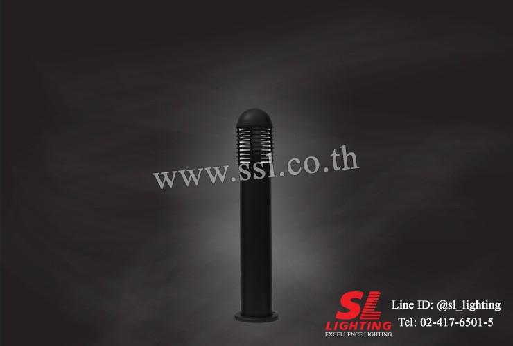SL-11-20610F/BK-80CM