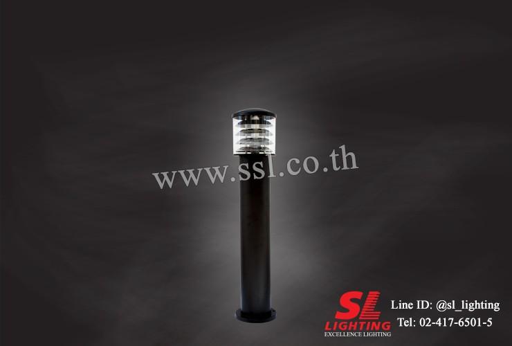 SL-11-20612F/BK-80CM