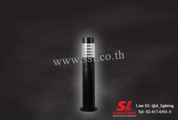 SL-11-20640F