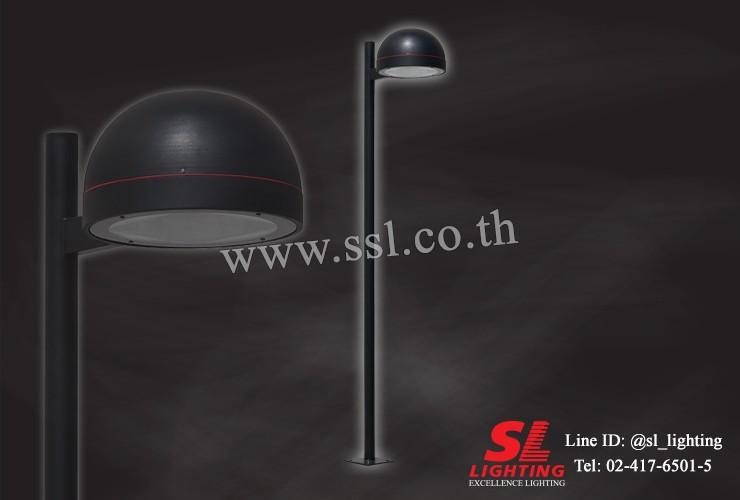 SL-11-21055/BK