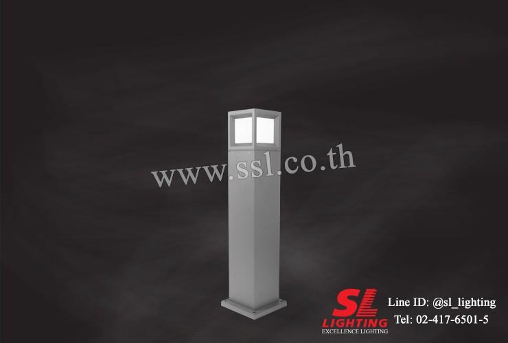 SL-11-23076-A/SG