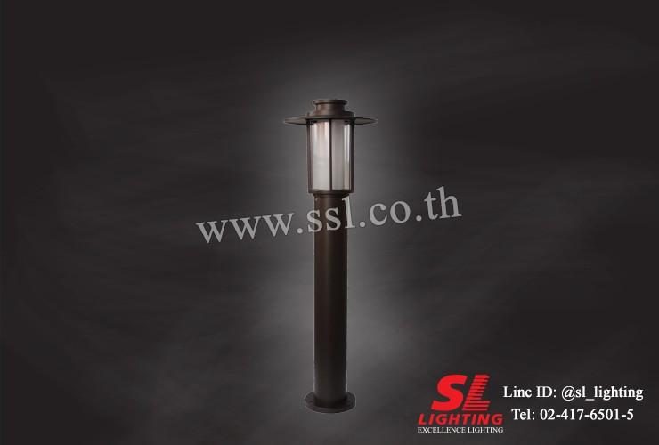 SL-11-5081F/DB-100CM
