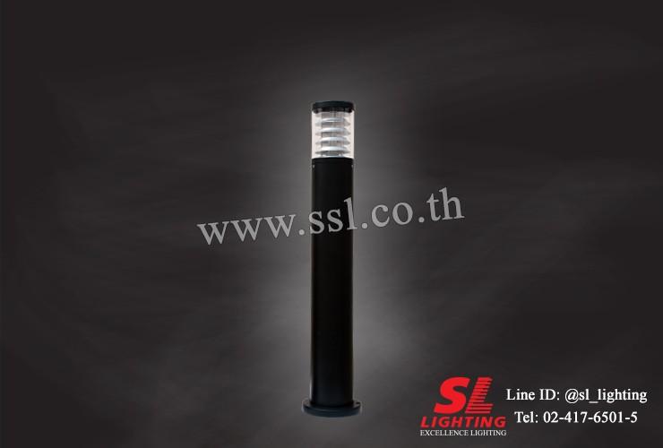 SL-11-7194D/BK-100CM