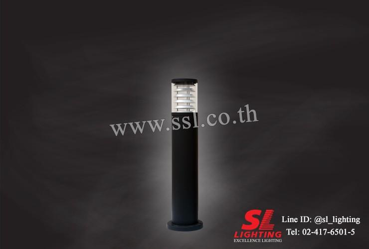 SL-11-7194D/BK-80CM