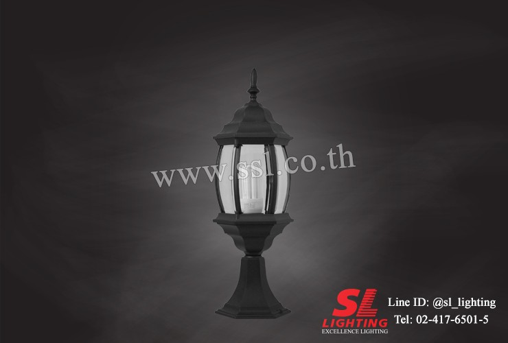 SL-11-20719S/BK