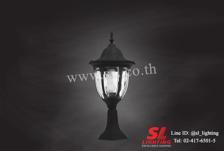 SL-11-20980S/BK