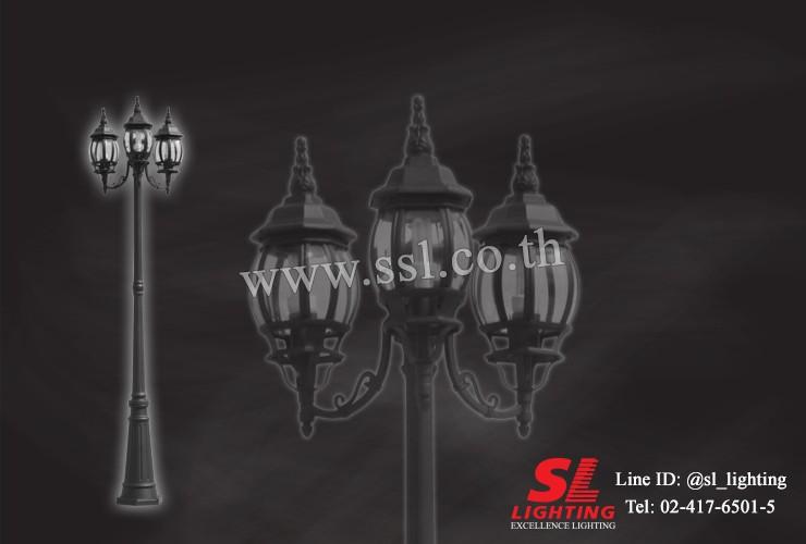 SL-11-20623SF/BK/3A