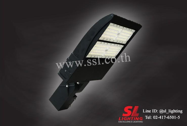 SL-11-SNC-S150W-4000K