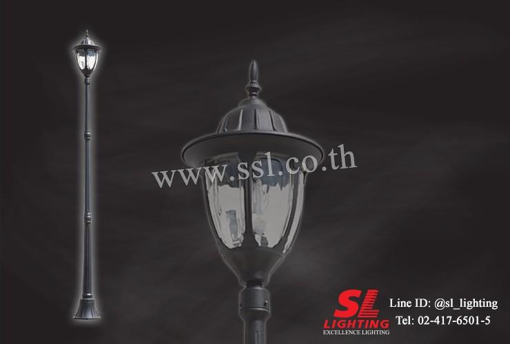 SL-11-20980F4/BK