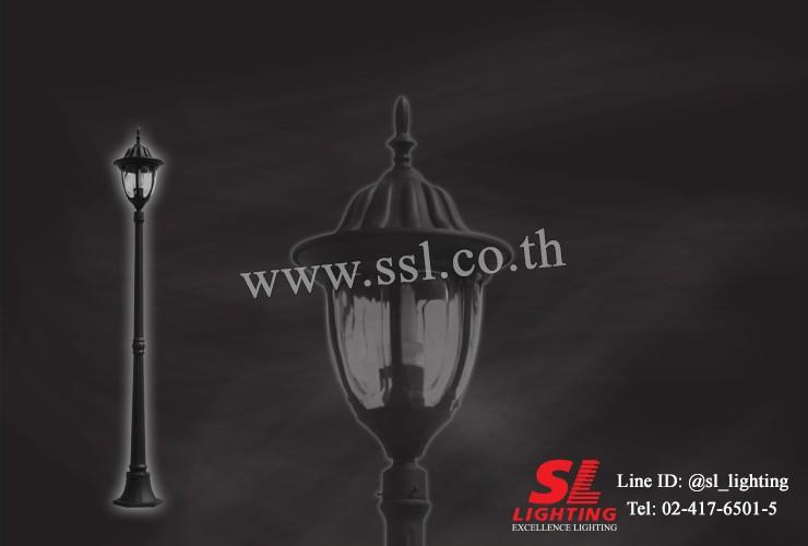 SL-11-20980LF/BK