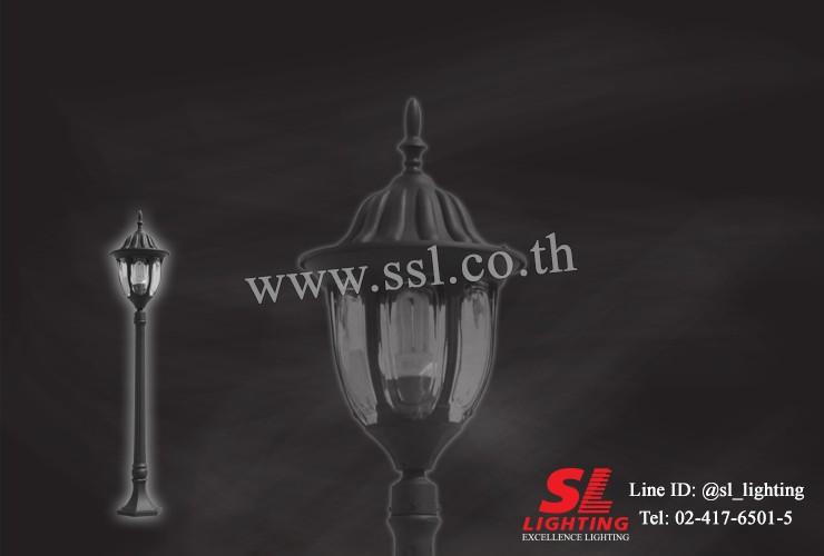 SL-11-20980F2/BK