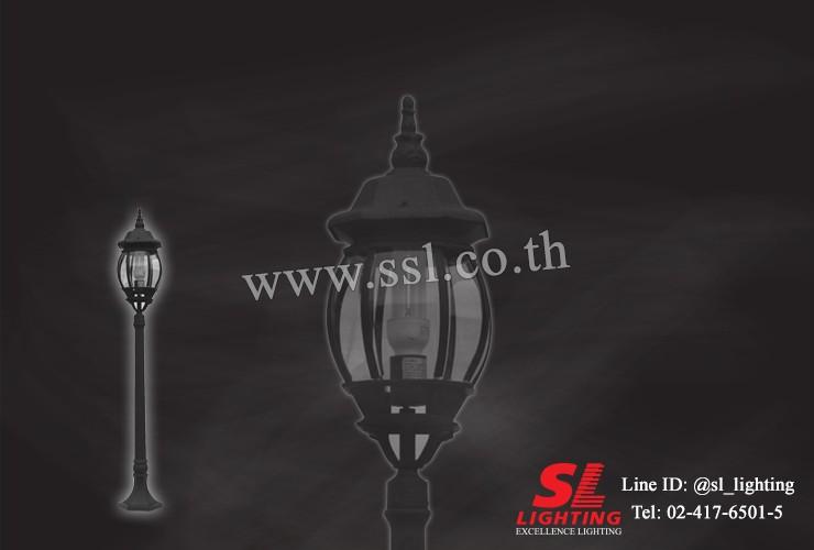 SL-11-5003F2/BK