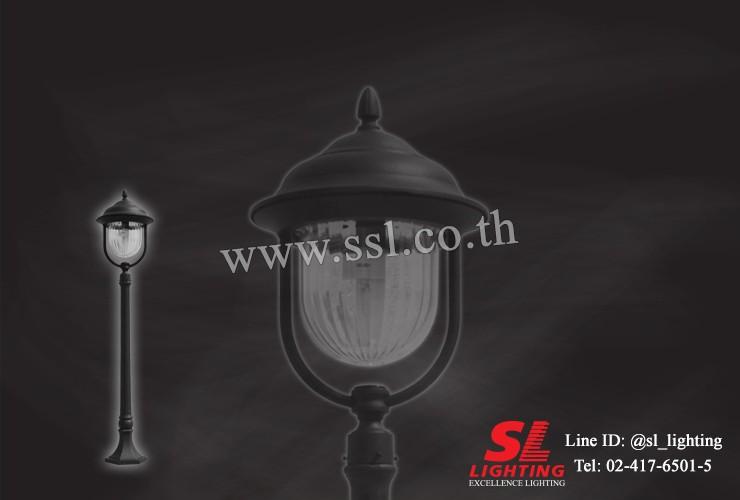 SL-11-5002F2/BK