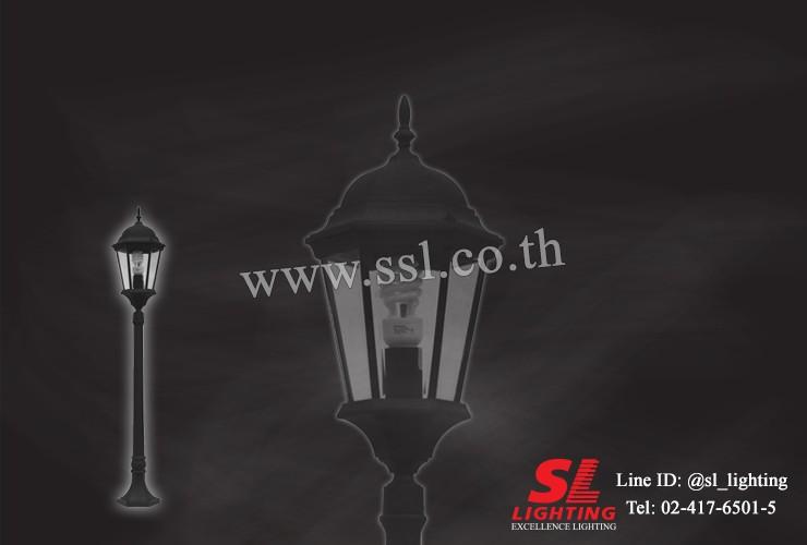 SL-11-5020F2/BK