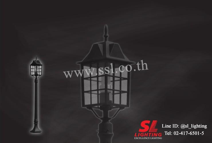 SL-11-5021F2/BK