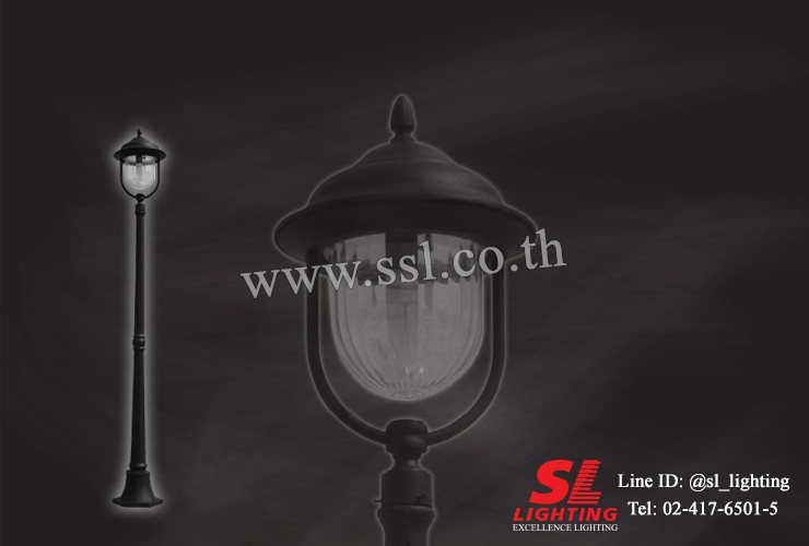 SL-11-5002LF/BK