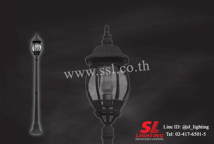 SL-11-5003LF/BK