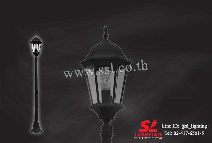 SL-11-5020LF/BK