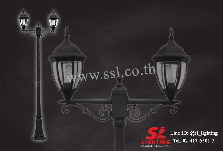 SL-11-5018CF/BK/2A