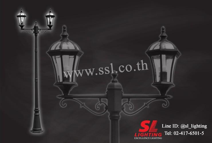 SL-11-5051CF/BK/2A