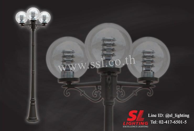 SL-11-8053CF/BK/3A-10