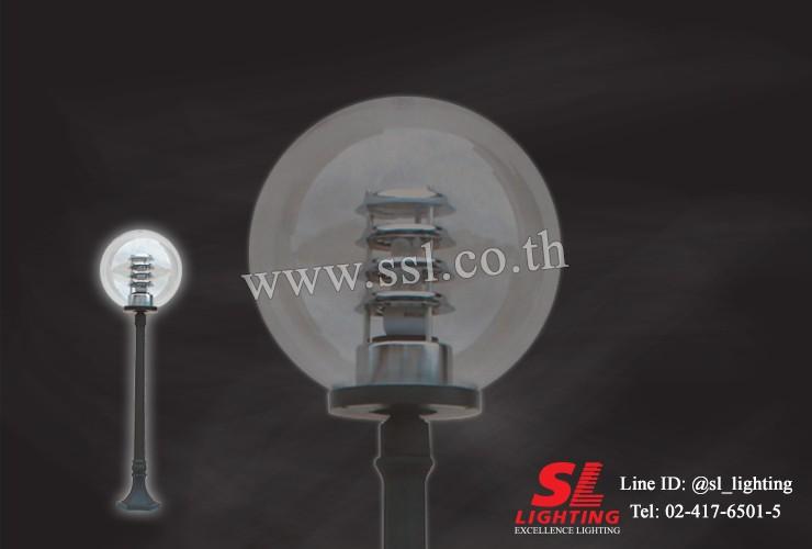 SL-11-8053F2/BK/10