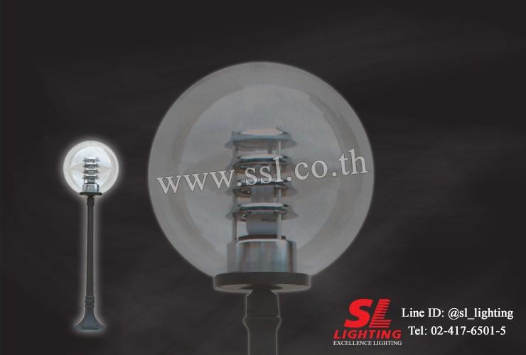 SL-11-8053F2/BK/12