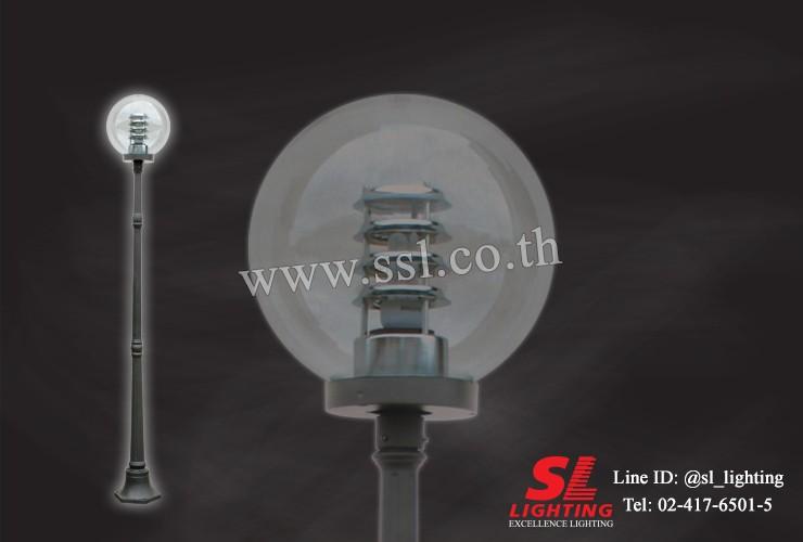 SL-11-8053F4/BK/10